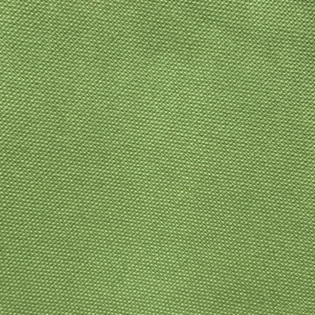 27グラスグリーン